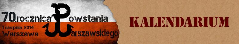 70rocznica_title_banner_Kalendarium.jpg